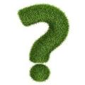 Потрібна соковижималка для переробки яблук, груш, смородини, агрусу в великих обсягах що порадите?