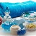 Обгортання для схуднення в домашніх умовах