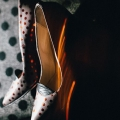 Оголошено дати проведення тижня моди mercedes-benz fashion week russia