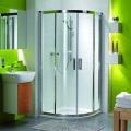 Як облаштувати душову в будинку?