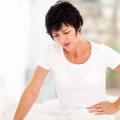 Симптоми і лікування захворювань сечового міхура у жінок