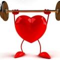Перелік продуктів, корисних для серця