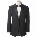 Піджак чоловічий як показник стилю і смаку власника