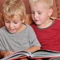Чому дитина погано говорить