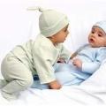 Чому у дитини хрумтять суглоби?