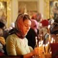 Допомога всевишнього - яким святим молитися про збереження вагітності?