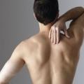 Чи допоможе пластир від болю в спині