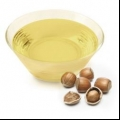 Застосування масла лісового горіха в домашній косметології