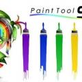 Програма paint tool sai. Завантажити російською мовою