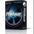 Proshow producer. Завантажити безкоштовно