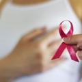Рак молочної залози у жінок. Симптоми і стадії захворювання