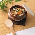 Рецепт рагу з кабачків з картоплею