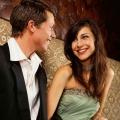 Найдорожчий подарунок для жінки - це увагу?