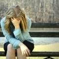 Симптоми вагітності, що завмерла і лікування після поставленого діагнозу