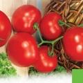 Сорт томата: раїса f1