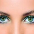 Як макіяжем візуально збільшити очі