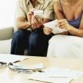 Як заощадити сімейний бюджет