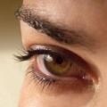 Як вибрати маску для очей