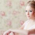 Створення красивих весільних зачісок на коротких, середніх і довгих волоссі
