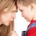 Стиль виховання і темперамент дитини: як знайти компроміс