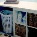 Так потрібно використовувати квадратні полки: ці 12 ідей змінили все в моєму домі!