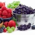 Топ-10 продуктів для молодості і краси