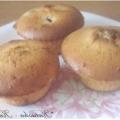 Сирні кекси з різними начинками - рецепт