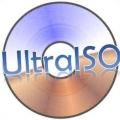 Ultraiso скачати безкоштовно російською. Особливості і функціонал