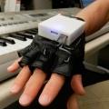 Вібруюча рукавичка повертає чутливість кисті