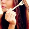 Вітаміни для волосся - чого не вистачає вашому організму