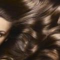 Все про домашнє ламінування волосся: рецептура, покрокова інструкція виконання