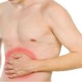 Захворювання коліт кишечника: симптоми і лікування народними засобами