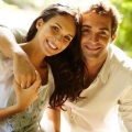 Навіщо чоловіки пропонують жінкам дружбу
