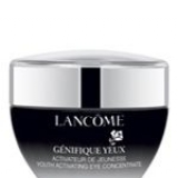 Lancome g nifique youth activating eye concentrate крем для шкіри…