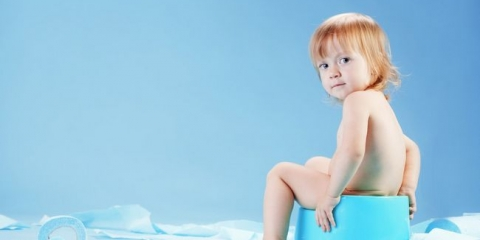 Ентероколіт у дітей: наскільки небезпечно подібне захворювання?