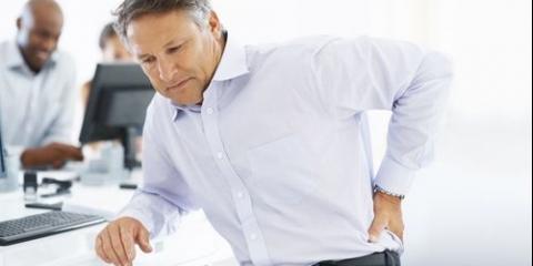 Яким буває підвивих тазостегнового суглоба?